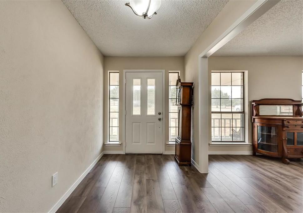 Sold Property | 1135 Rocky Brook Drive Cedar Hill, Texas 75104 5