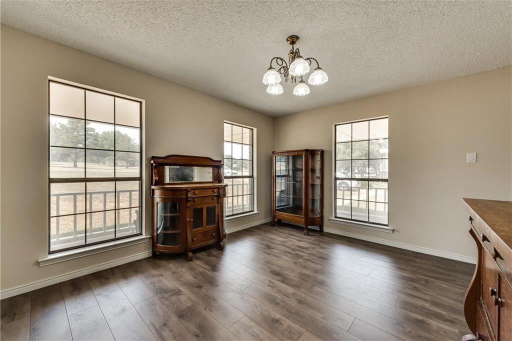Sold Property | 1135 Rocky Brook Drive Cedar Hill, Texas 75104 6