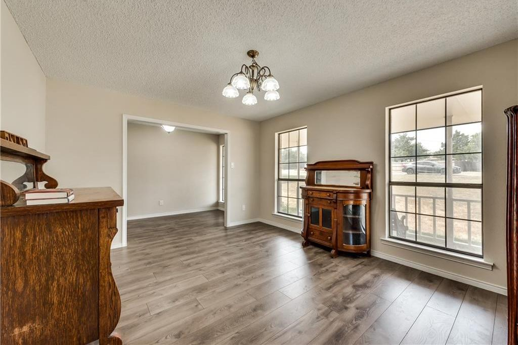 Sold Property | 1135 Rocky Brook Drive Cedar Hill, Texas 75104 7