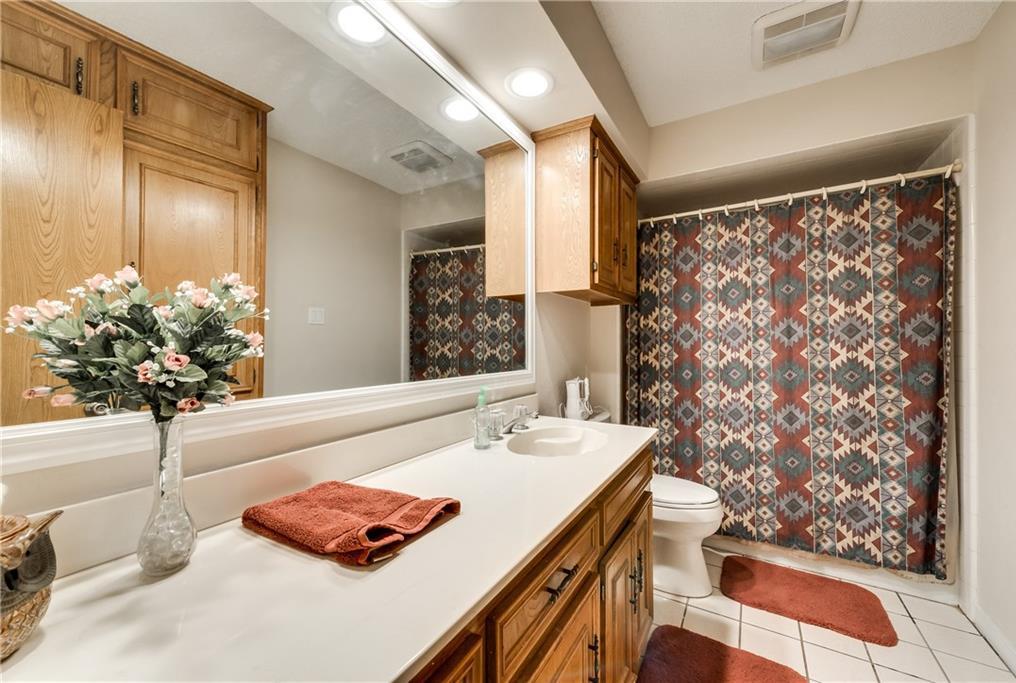 Sold Property | 1135 Rocky Brook Drive Cedar Hill, Texas 75104 8