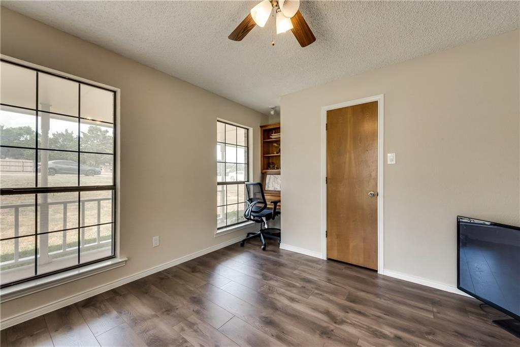 Sold Property | 1135 Rocky Brook Drive Cedar Hill, Texas 75104 9