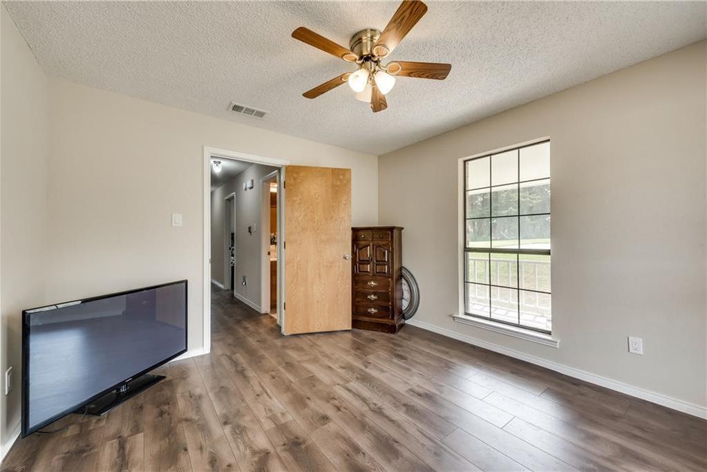 Sold Property | 1135 Rocky Brook Drive Cedar Hill, Texas 75104 10