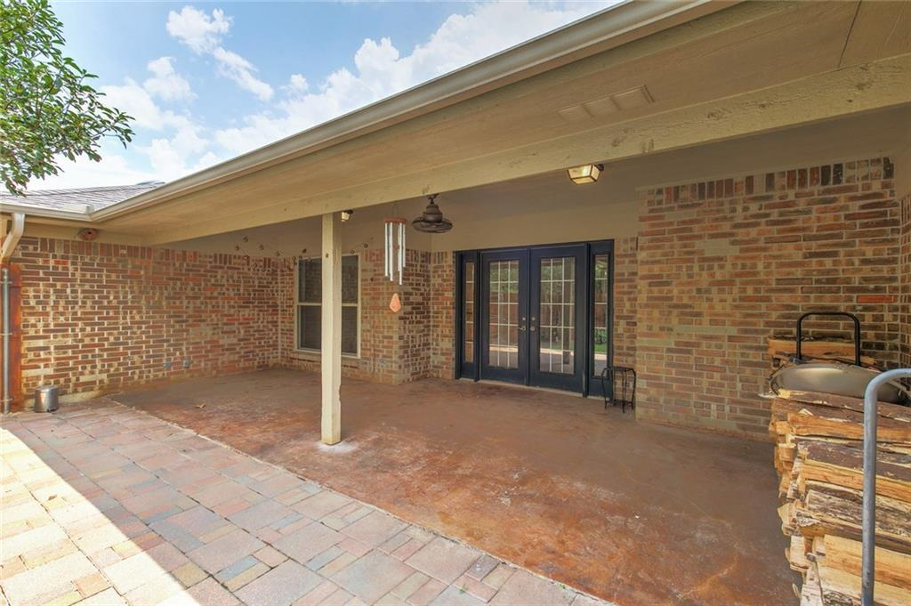 Sold Property | 6700 Meadows West Drive Fort Worth, TX 76132 29