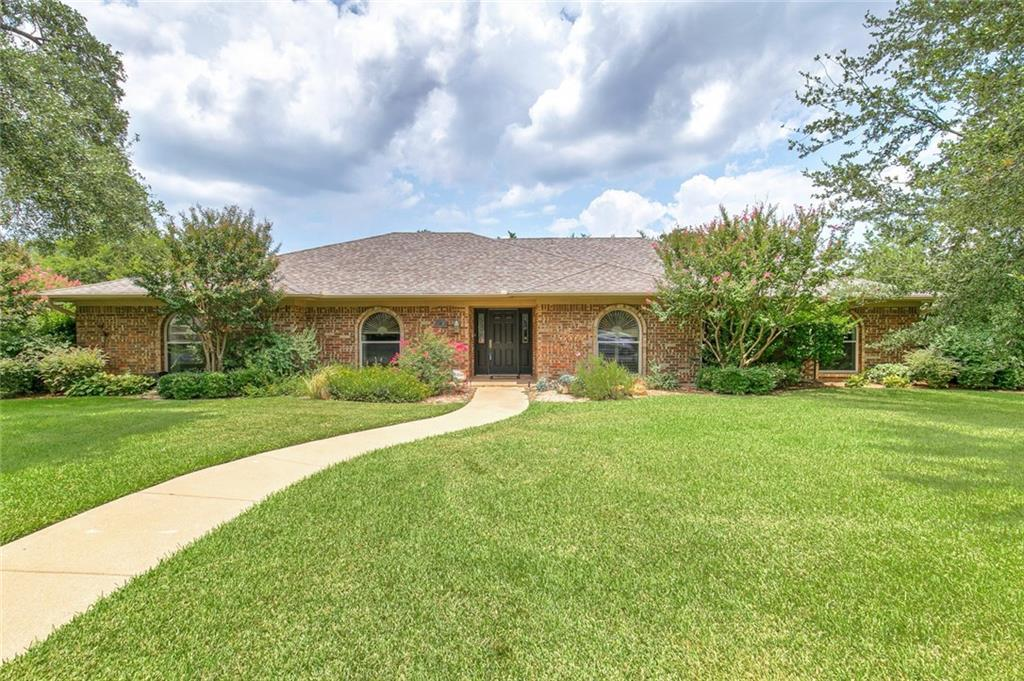 Sold Property | 6700 Meadows West Drive Fort Worth, TX 76132 34