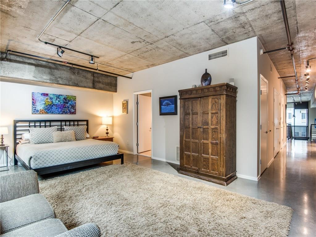 Sold Property | 1999 Mckinney Avenue #405 Dallas, Texas 75201 7