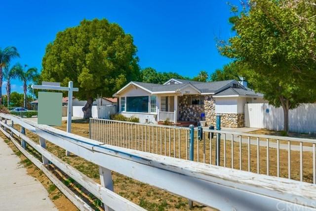 Closed   2857 Cross Street Riverside, CA 92503 0