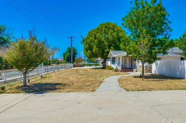 Closed   2857 Cross Street Riverside, CA 92503 2