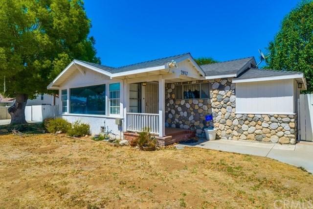 Closed   2857 Cross Street Riverside, CA 92503 3