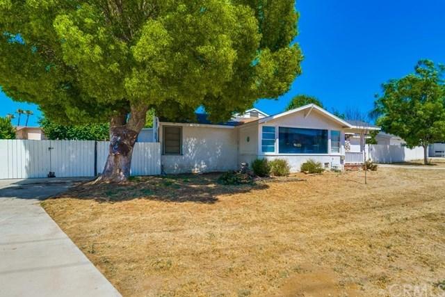 Closed   2857 Cross Street Riverside, CA 92503 5