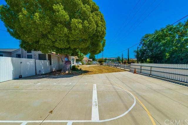 Closed   2857 Cross Street Riverside, CA 92503 6