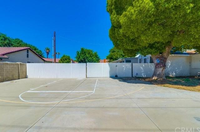 Closed   2857 Cross Street Riverside, CA 92503 7