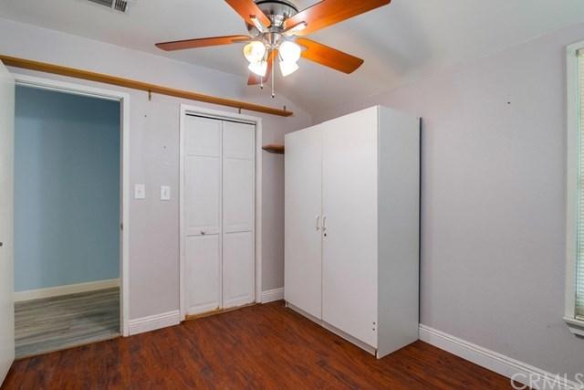 Closed   2857 Cross Street Riverside, CA 92503 32