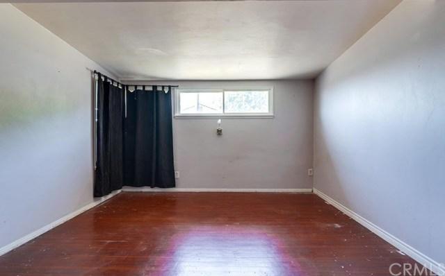 Closed   2857 Cross Street Riverside, CA 92503 33