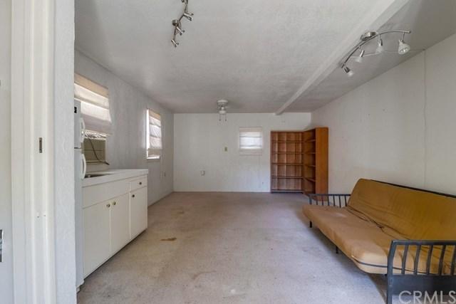 Closed   2857 Cross Street Riverside, CA 92503 36