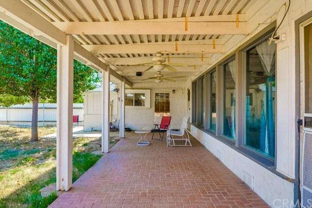 Closed   2857 Cross Street Riverside, CA 92503 38
