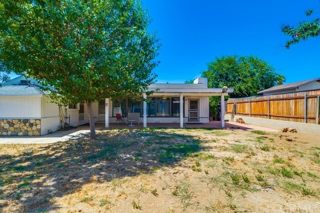 Closed   2857 Cross Street Riverside, CA 92503 40