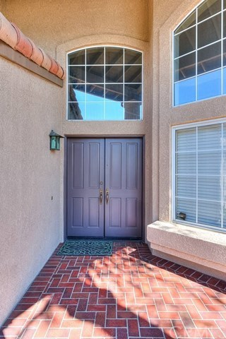 Closed | 1944 Rancho Hills Drive Chino Hills, CA 91709 2
