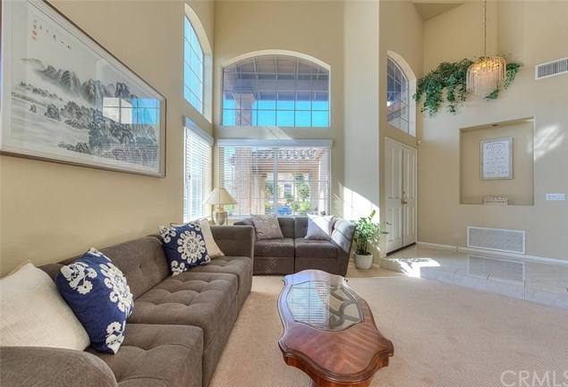 Closed | 1944 Rancho Hills Drive Chino Hills, CA 91709 6