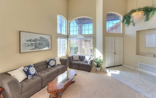 Closed | 1944 Rancho Hills Drive Chino Hills, CA 91709 8