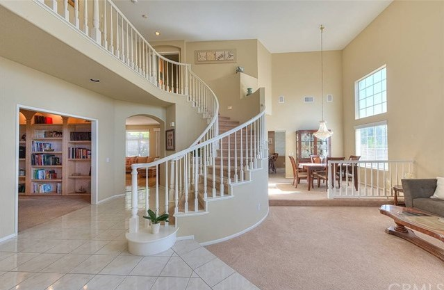 Closed | 1944 Rancho Hills Drive Chino Hills, CA 91709 9