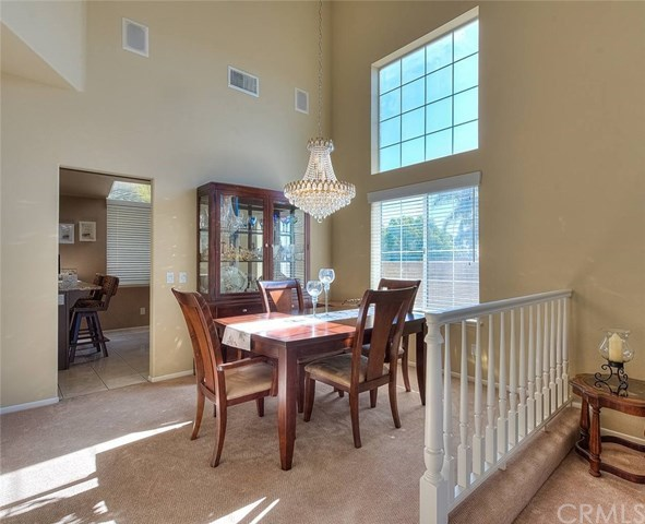 Closed | 1944 Rancho Hills Drive Chino Hills, CA 91709 12