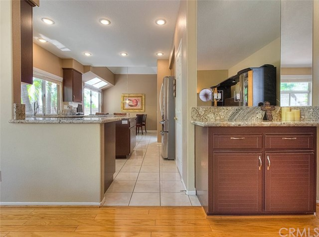 Closed | 1944 Rancho Hills Drive Chino Hills, CA 91709 17