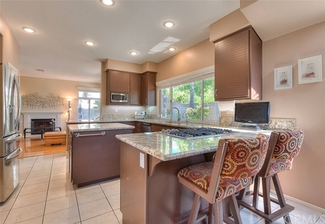 Closed | 1944 Rancho Hills Drive Chino Hills, CA 91709 18