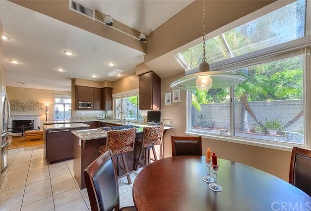 Closed | 1944 Rancho Hills Drive Chino Hills, CA 91709 19