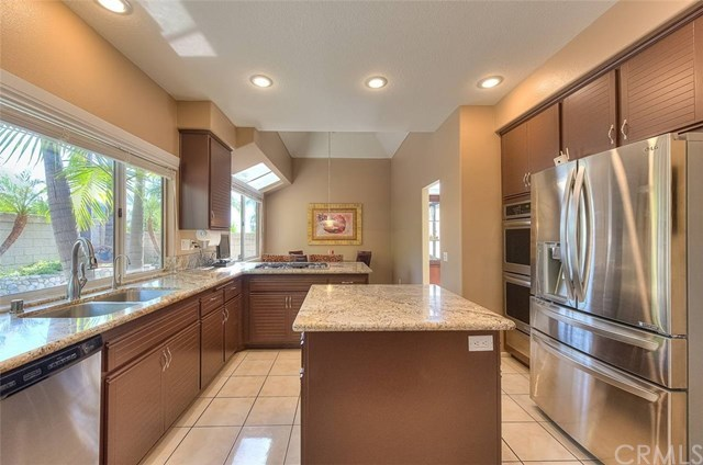 Closed | 1944 Rancho Hills Drive Chino Hills, CA 91709 20