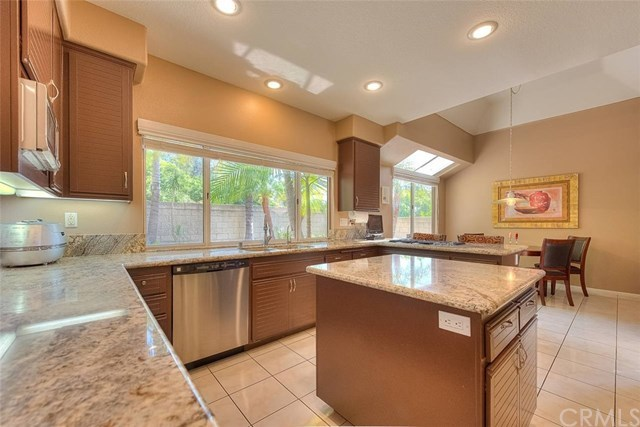 Closed | 1944 Rancho Hills Drive Chino Hills, CA 91709 21