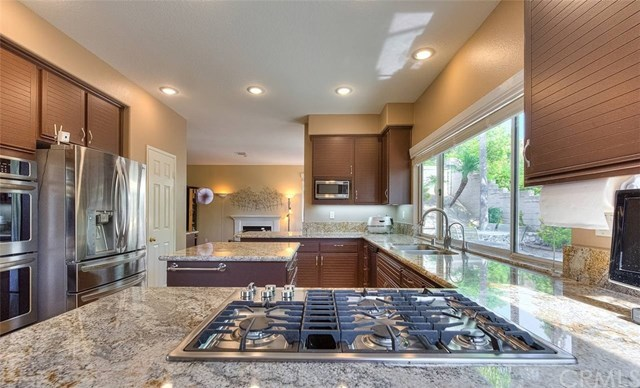 Closed | 1944 Rancho Hills Drive Chino Hills, CA 91709 25