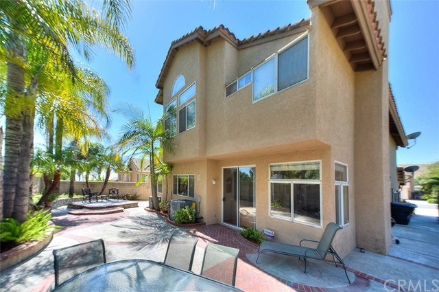 Closed | 1944 Rancho Hills Drive Chino Hills, CA 91709 34