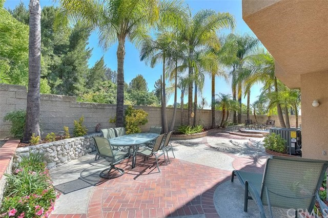 Closed | 1944 Rancho Hills Drive Chino Hills, CA 91709 35