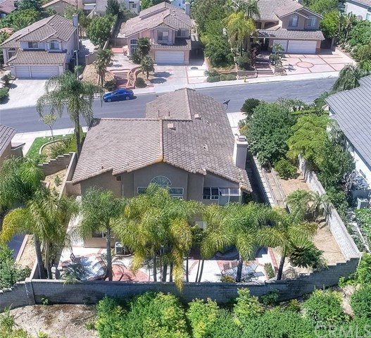 Closed | 1944 Rancho Hills Drive Chino Hills, CA 91709 37