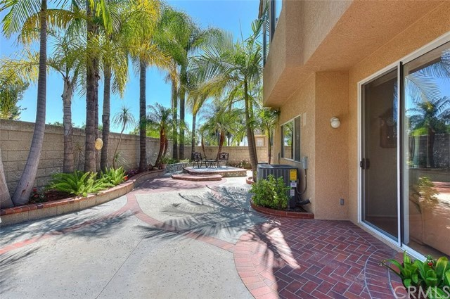 Closed | 1944 Rancho Hills Drive Chino Hills, CA 91709 39
