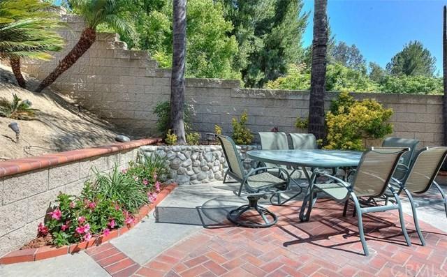 Closed | 1944 Rancho Hills Drive Chino Hills, CA 91709 40