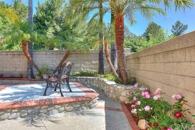 Closed | 1944 Rancho Hills Drive Chino Hills, CA 91709 41