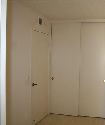 Closed   5027 W Olympic Avenue Banning, CA 92220 4