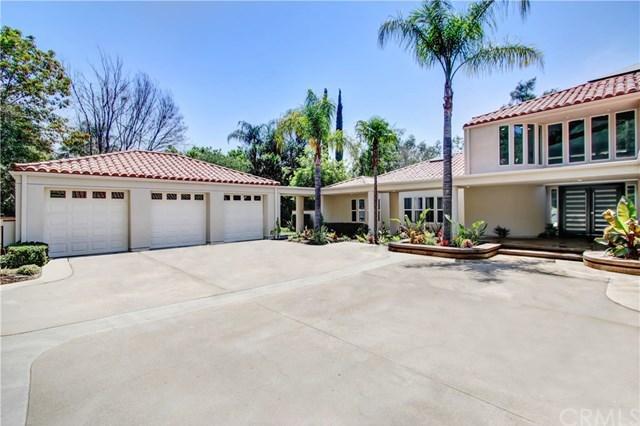 Closed | 5081 Gateway  Road Rancho Cucamonga, CA 91701 0