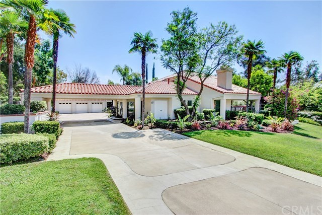 Closed | 5081 Gateway  Road Rancho Cucamonga, CA 91701 2