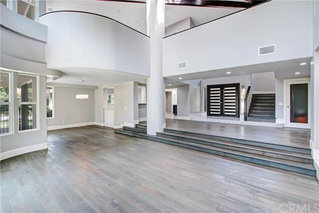 Closed | 5081 Gateway  Road Rancho Cucamonga, CA 91701 9