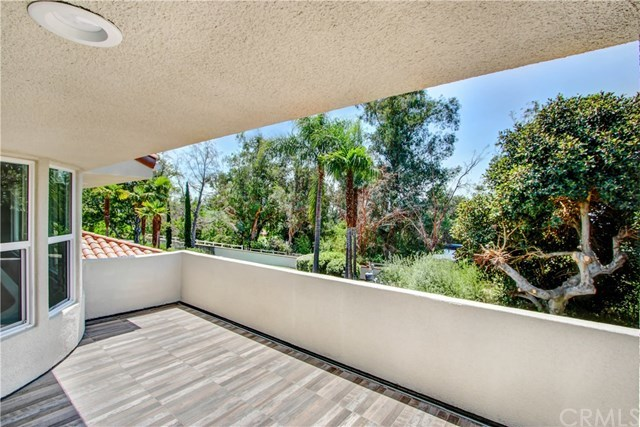 Closed | 5081 Gateway  Road Rancho Cucamonga, CA 91701 25