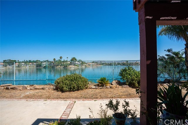 Closed | 25840 Calle Agua  Moreno Valley, CA 92551 6