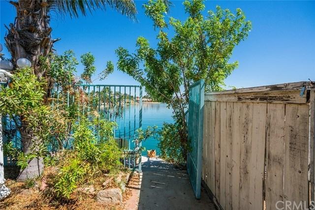 Closed | 25840 Calle Agua  Moreno Valley, CA 92551 11