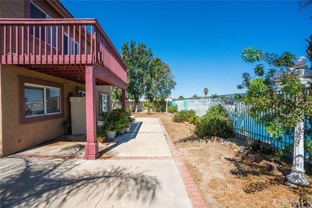 Closed | 25840 Calle Agua  Moreno Valley, CA 92551 12