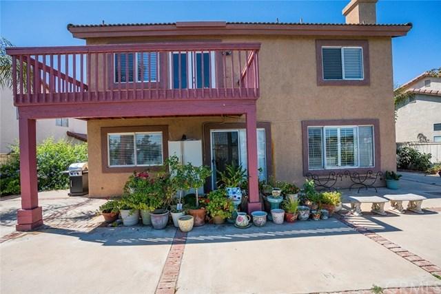 Closed | 25840 Calle Agua  Moreno Valley, CA 92551 18