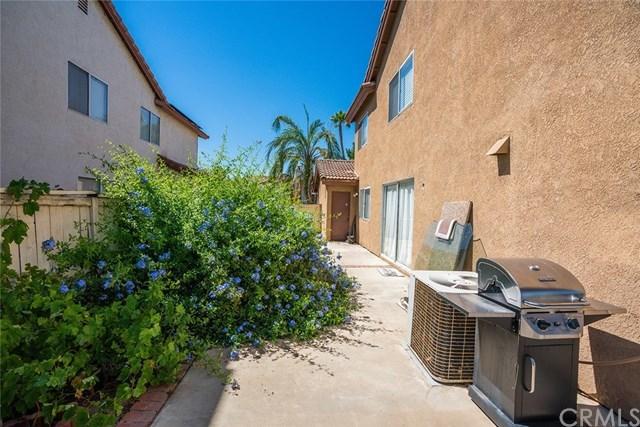 Closed | 25840 Calle Agua  Moreno Valley, CA 92551 19
