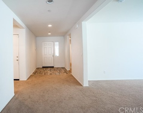 Closed | 1748 Country Fair Court San Jacinto, CA 92582 43