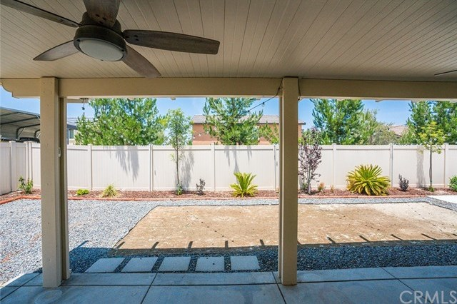 Closed | 1748 Country Fair Court San Jacinto, CA 92582 44