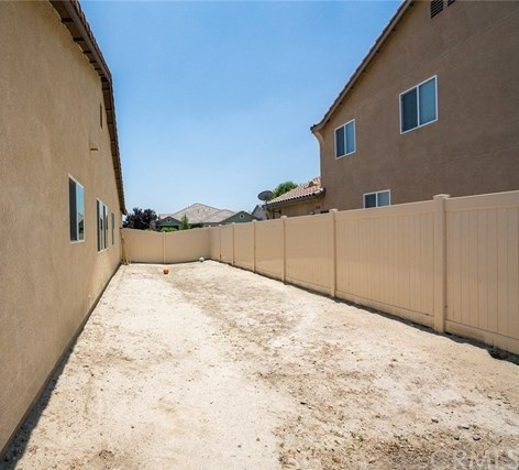 Closed | 1748 Country Fair Court San Jacinto, CA 92582 45